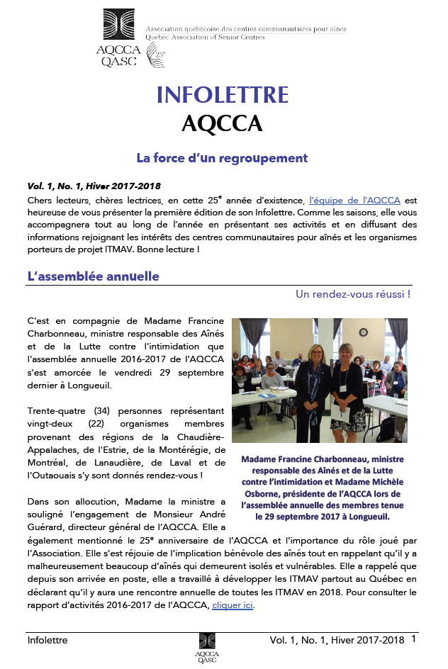 infolettre aqcca hiver2017-2018
